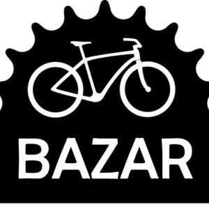 Bazar kol